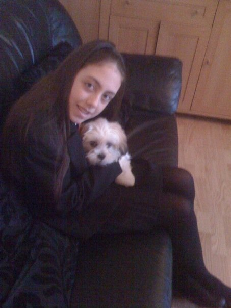 2009 me and ruby