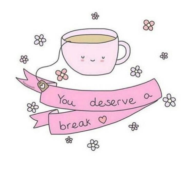 you deserve a break.png